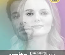 cinequest poster